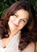 Gina Holmes photo